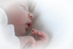 תסמונת דאון אבחון לקוי במעקב הריון ומקרי רשלנות רפואית
