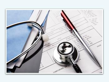 תביעות רשלנות רפואית - מבחן הרופא הסביר