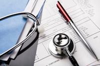 מימון עלויות אביזרים, עזרים וציוד רפואי לנפגעי רשלנות רפואית