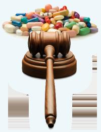 ראשי נזק בתביעת רשלנות רפואית - תביעות נזקים ופיצויים