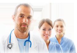 רפואה - רשלנות רפואית בתחומי רפואה ובריאות