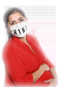 מצוקה עוברית Fetal distress