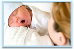 הולדה בעוולה - משמעות והשלכות על תביעות רשלנות רפואית