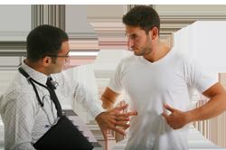 עלויות חוות דעת מומחה רפואי בתביעת רשלנות רפואית
