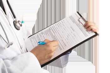 אובדן סיכויי החלמה - נזק בתביעת רשלנות רפואית