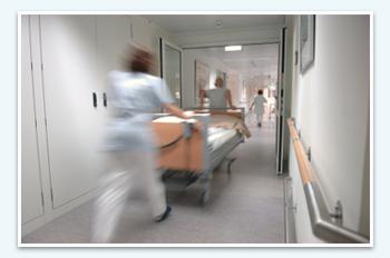 תסמונת אשרמן בעקבות גרידה ומקרי רשלנות רפואית