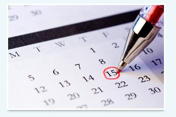 התיישנות בהגשת תביעות רשלנות רפואית - מתי חלה התיישנות?